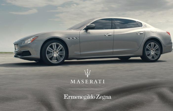 maserati-vimeo-cover